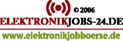 elektronikjobs-24 logo